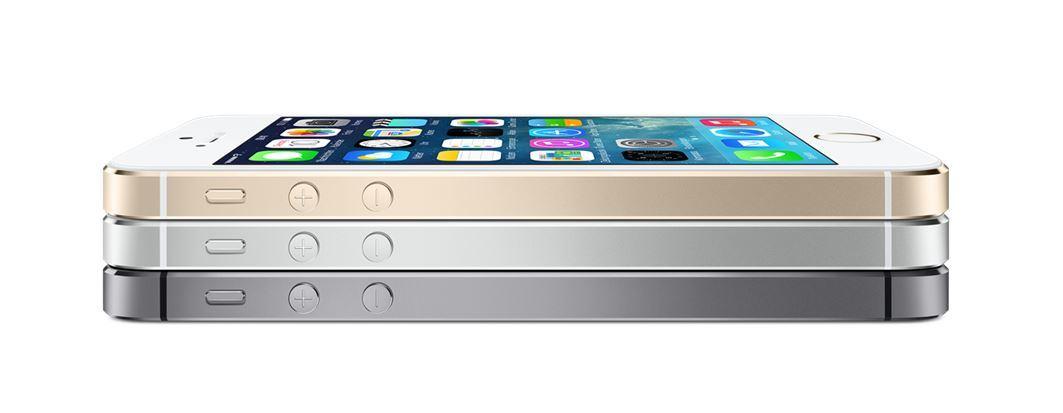 Apple wird iPad 5 und iPad mini 2 am 22. Oktober vorstellen, vielleicht auch neue Macs?