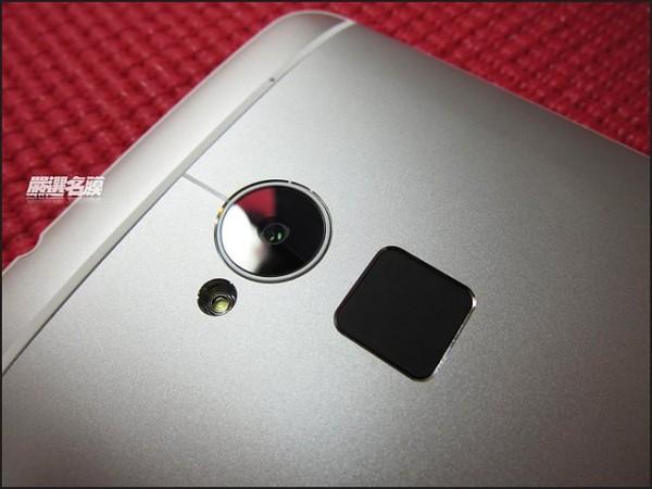 HTC One Max zeigt sich erneut in der Öffentlichkeit + viele Bilder, weiterer Händler wirbt schon damit