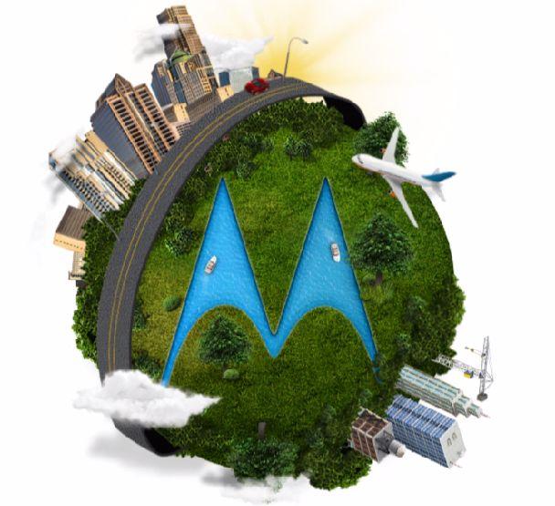 """Lenovo """"beerdigt"""" Motorola – Eine alte Marke verschwindet vom Markt"""