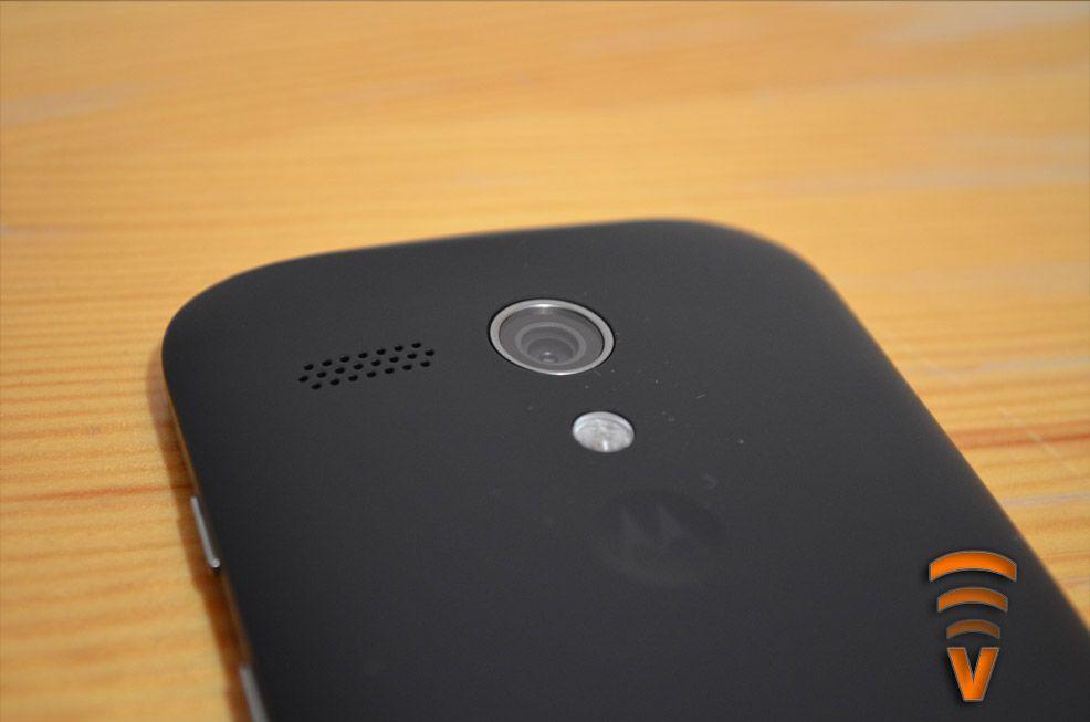 Android 4.4.4 KitKat: Motorola Moto E, Moto X und Moto G bekommen Update auf derzeit neuste Android Version