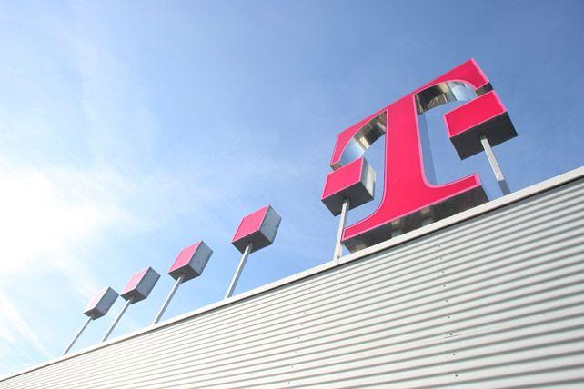 Telekom verschenkt 5 GB zum Nikolaus – limitiert um Mitternacht buchen !