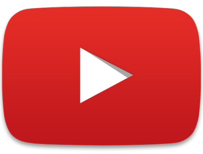 Youtube 6.0 für Android bringt Material Design – APK Download