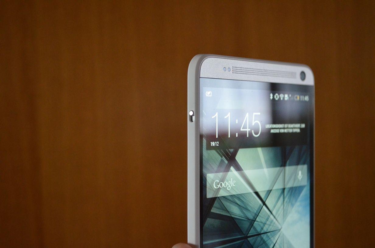 Forscher entwickeln bruchsichere Displays für Smartphones und Tablets
