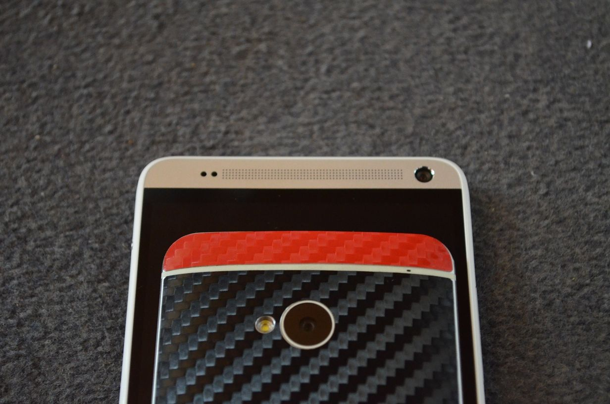 Diese HTC-Smartphones bekommen noch weitere Updates, viele bleiben auf ihren Versionen