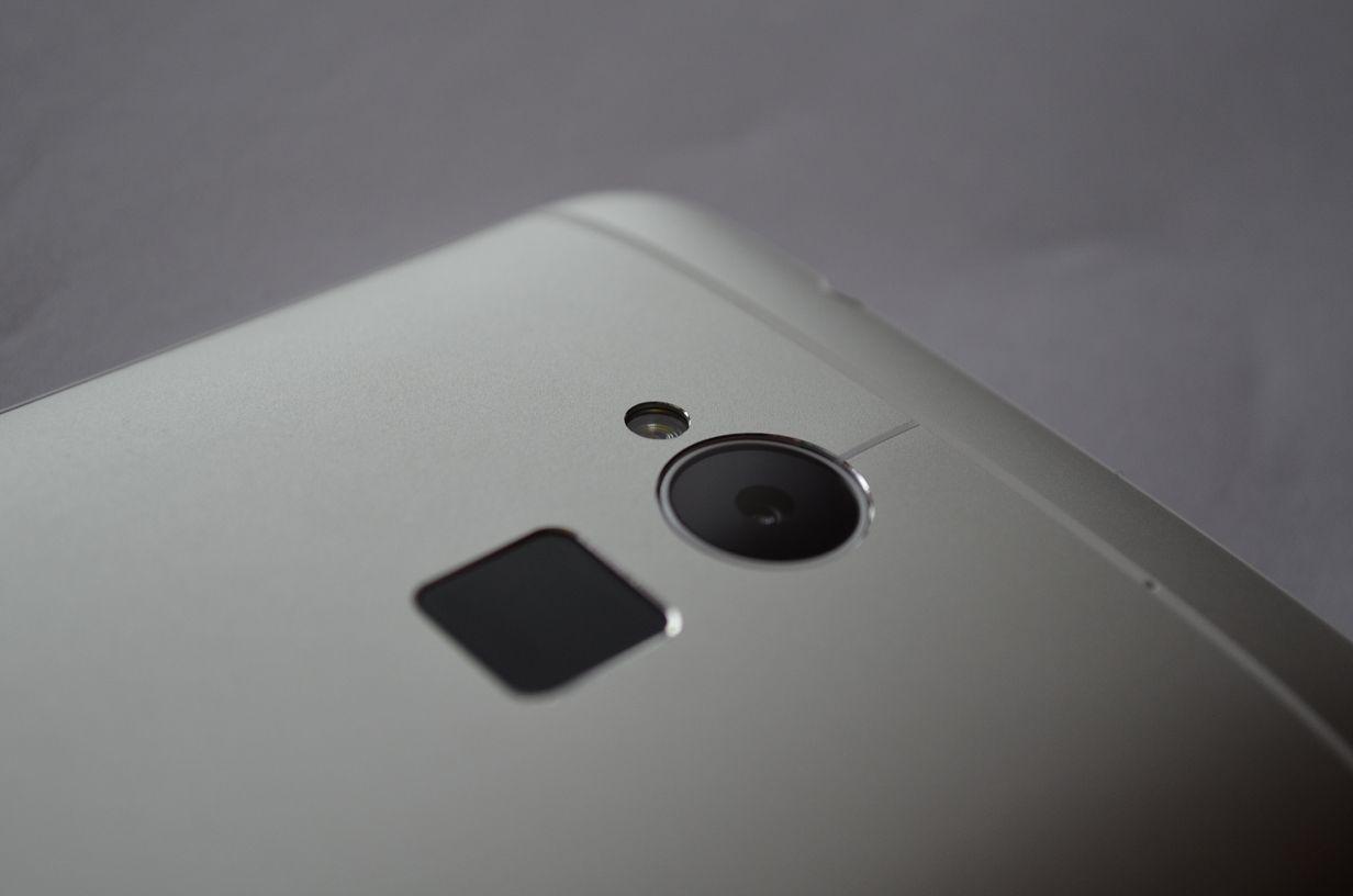 HTC M8 soll im März in New York mit Onscreen-Buttons vorgestellt werden – Design wie das bisherige One
