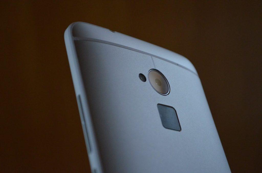 HTC One Max im Test (6)