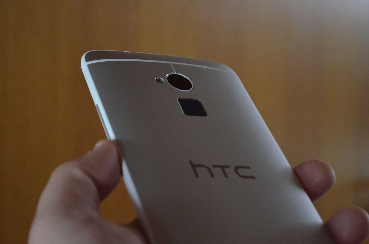 HTC M8 heisst HTC One+ und kommt mit Snapdragon 805 und 5 Zoll – weitere Informationen