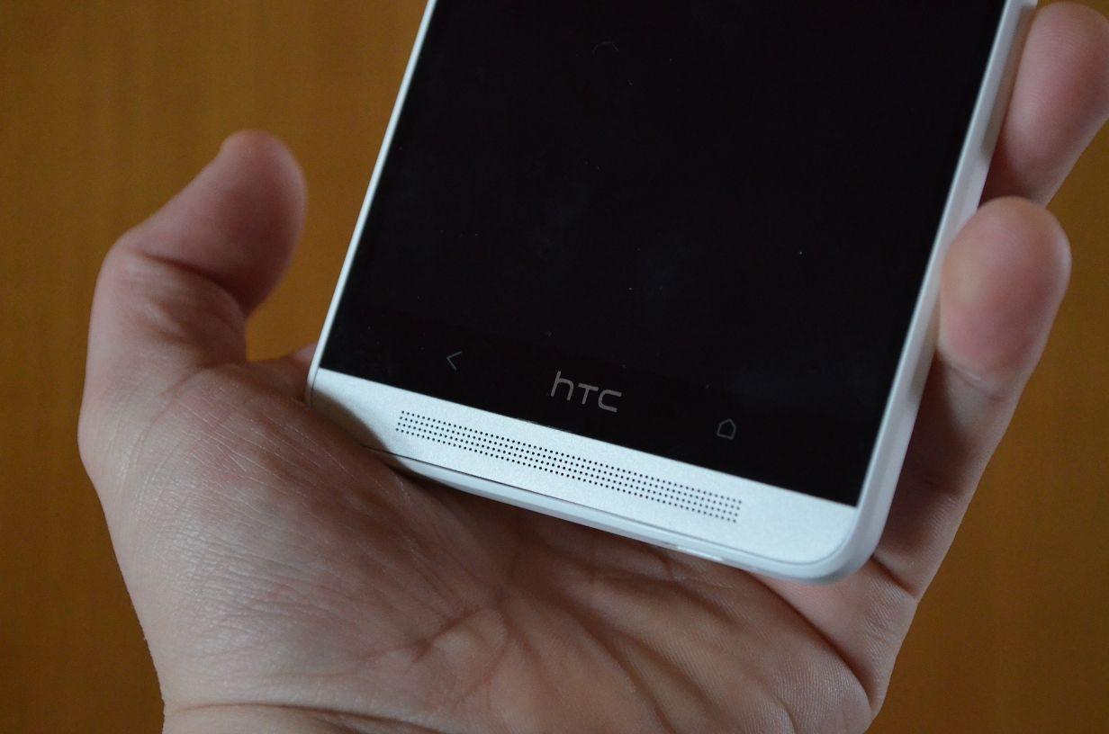 Alle neuen HTC Modelle bekommen Android 4.4.2 Update bis Februar