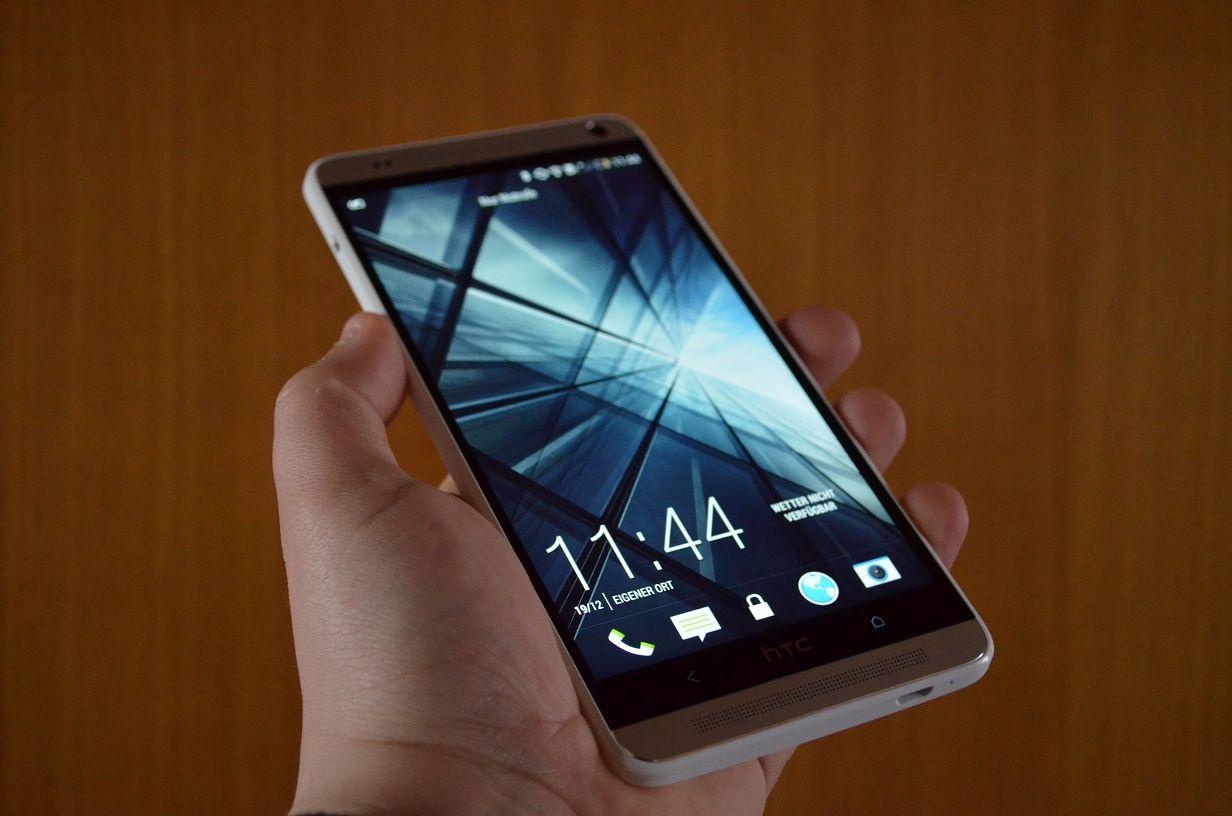 Nokia gewinnt gegen HTC im Patentkrieg – verschwindet damit HTC komplett aus Europa? Verkaufsverbot und eine kleine Chance!