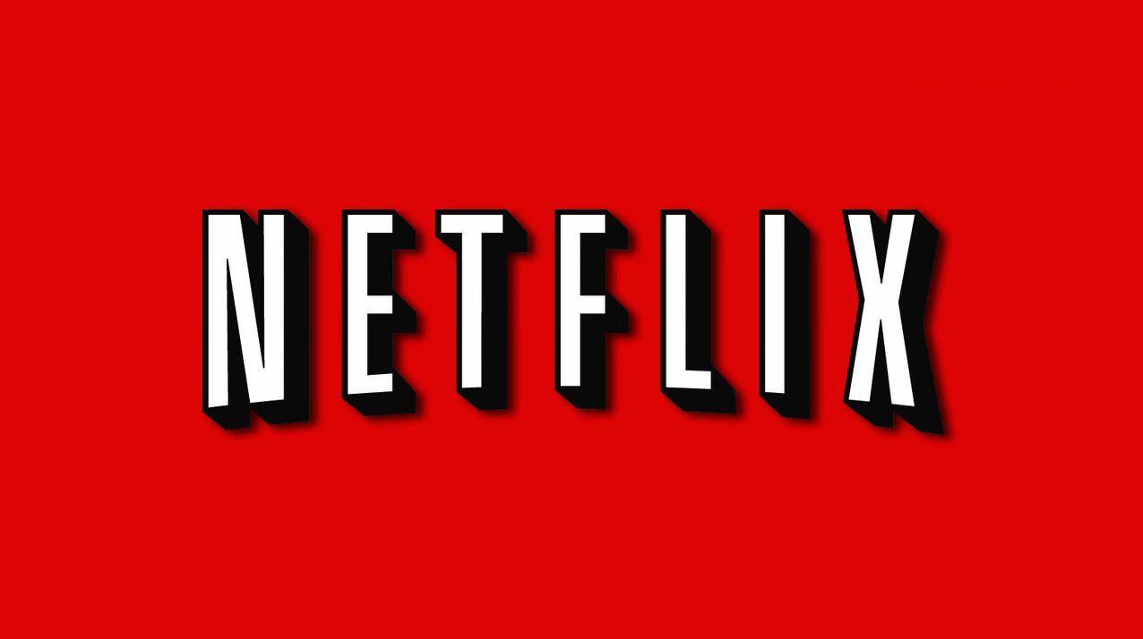Netflix unterstützt auch Android Wear Smartwatches