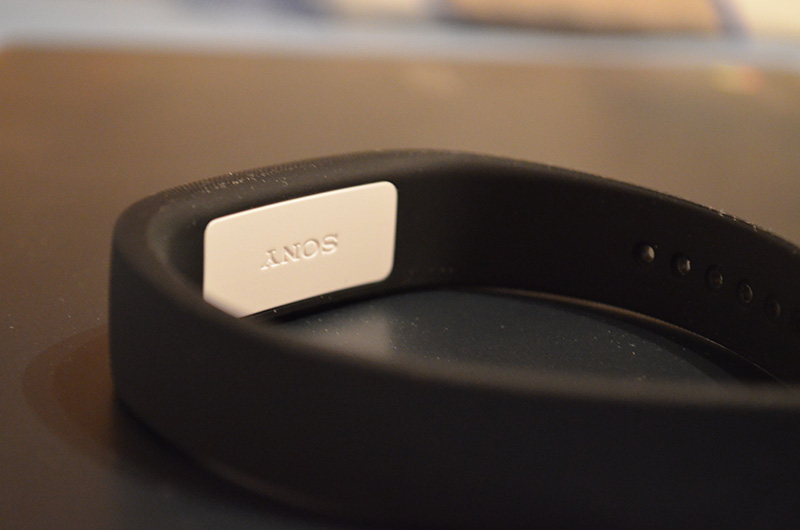 Sony bietet Lifelog-API und LifeLog-Webseite an