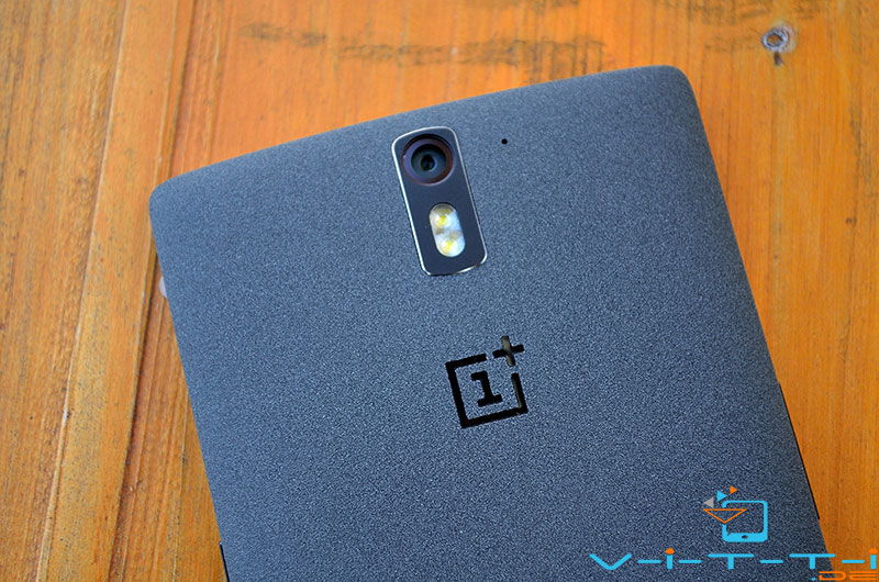 OnePlus One im Test Review (1)