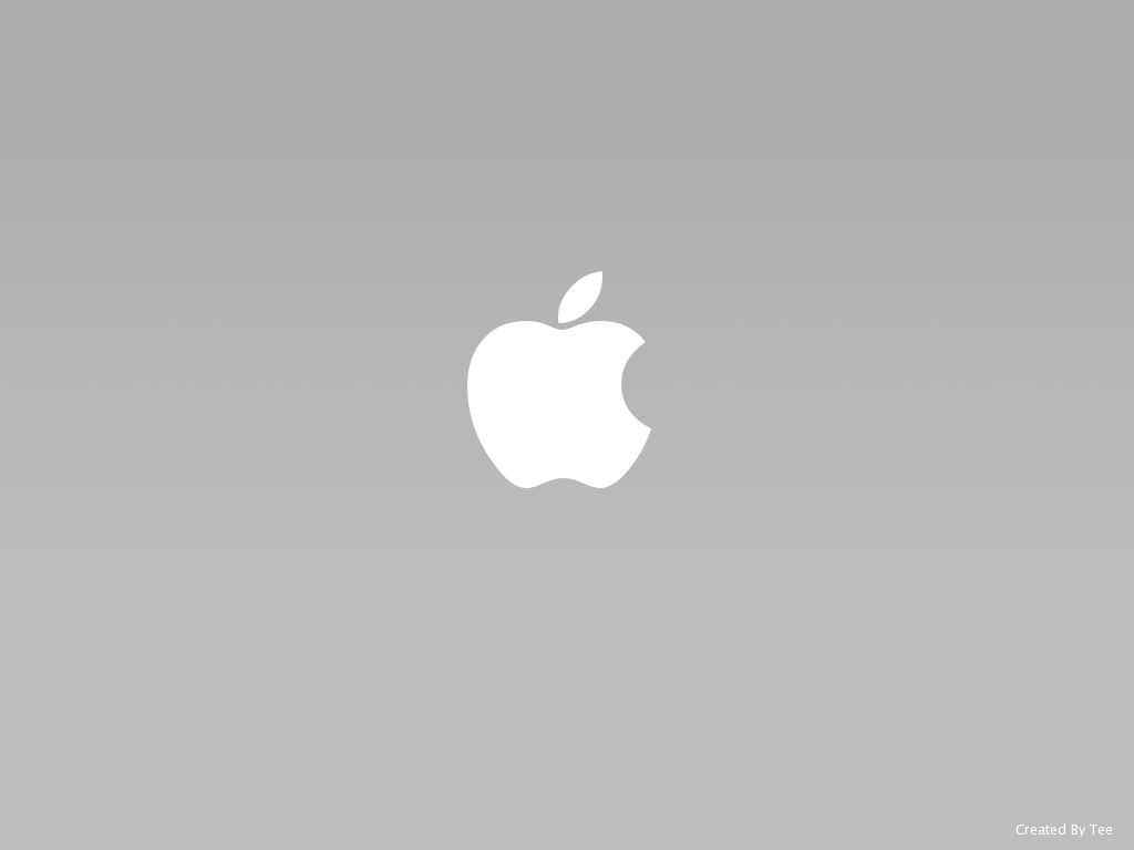 Apple patentiert Actionkamera – GoPro-Aktie stürzt um 15 Prozent ab