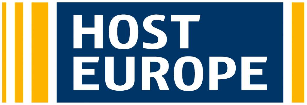 Hosteurope: Mehrstündiger Komplettausfall sorgt für Downtime