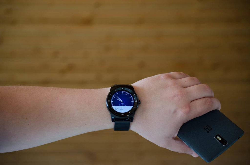 LG G Watch R im Test (15)