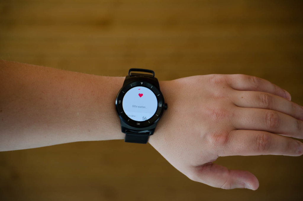 LG G Watch R im Test (16)