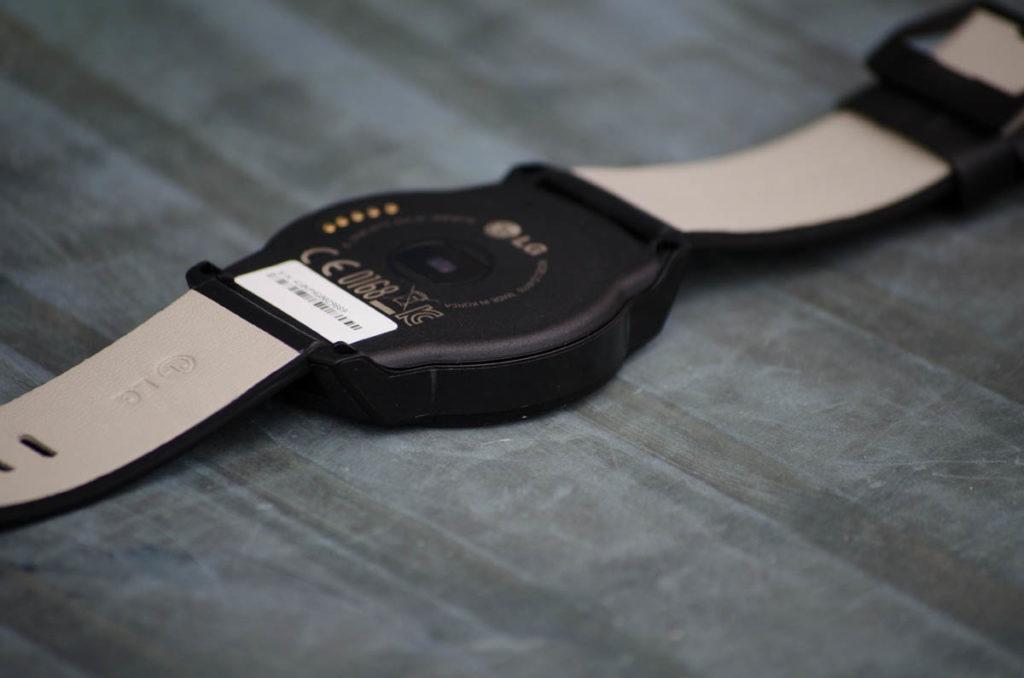 LG G Watch R im Test (9)