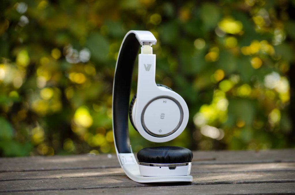 V7 Bluetooth Headset HS6000 (5)