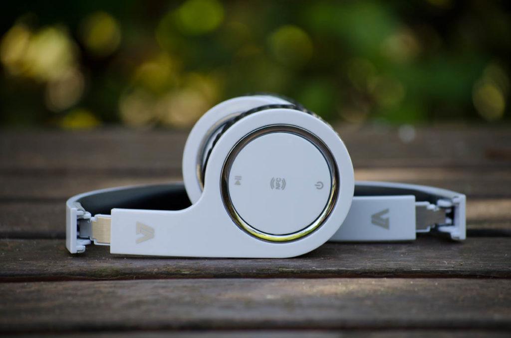 V7 Bluetooth Headset HS6000 (6)