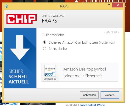 chip-installier-amazon-reflink3
