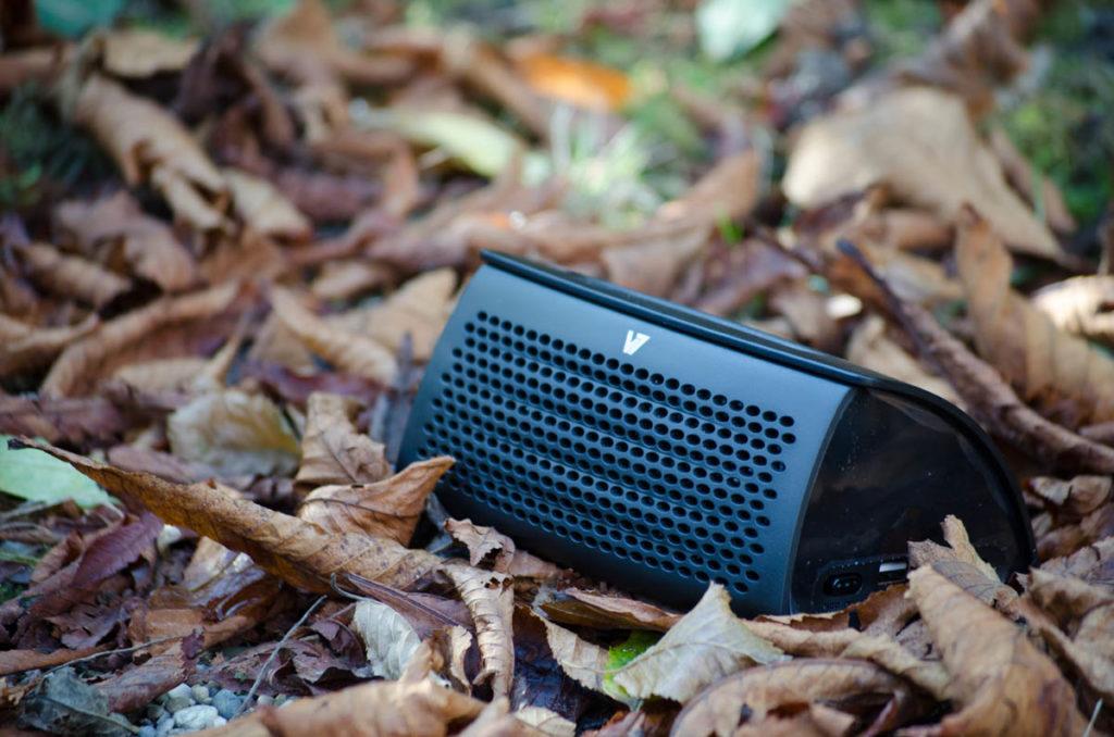 v7 Retro Speaker Sp6000 (12)