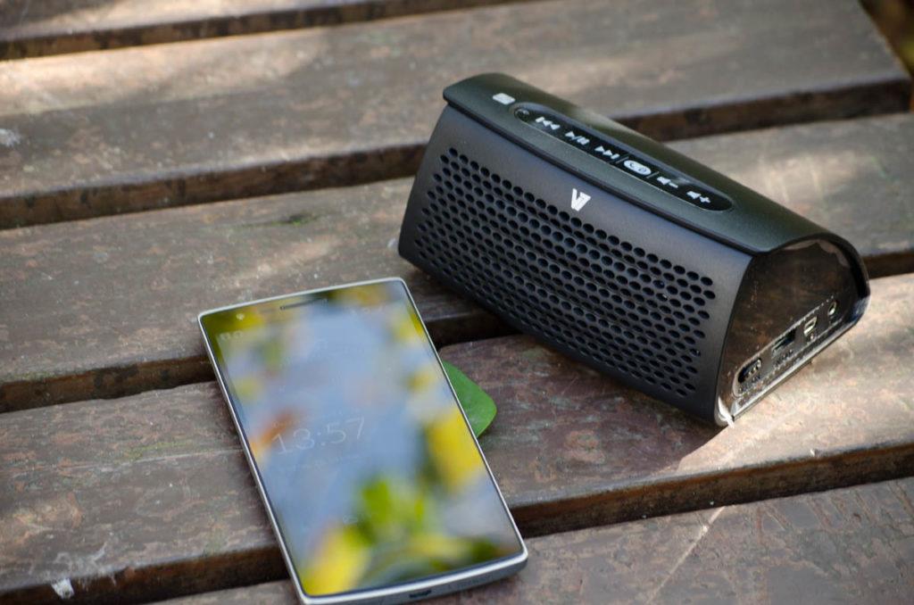 v7 Retro Speaker Sp6000 (13)