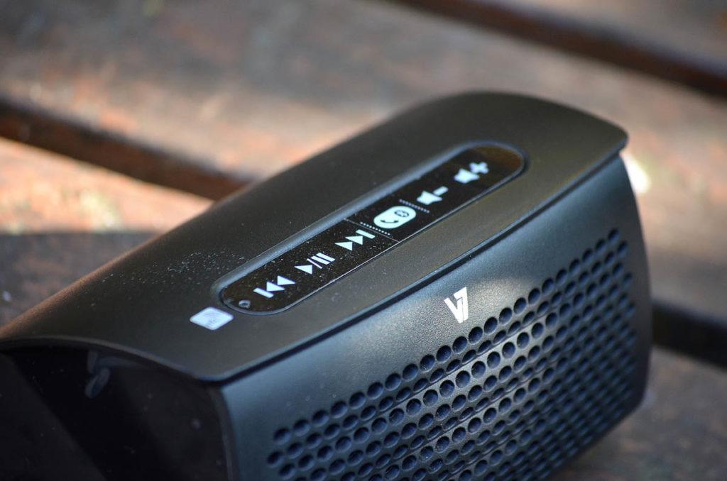 v7 Retro Speaker Sp6000 (5)