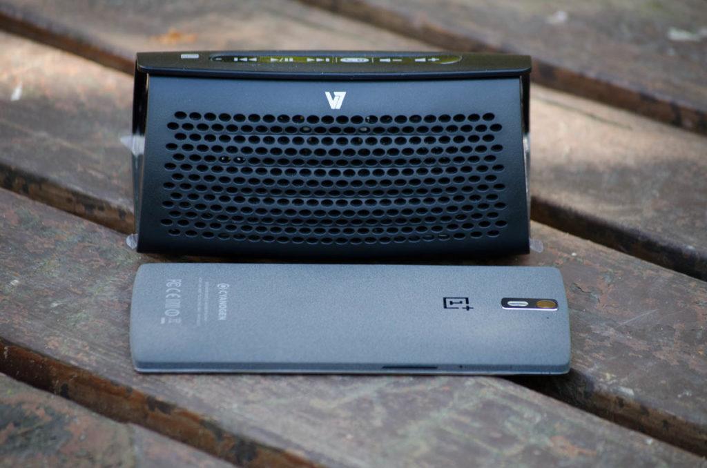 v7 Retro Speaker Sp6000 (7)