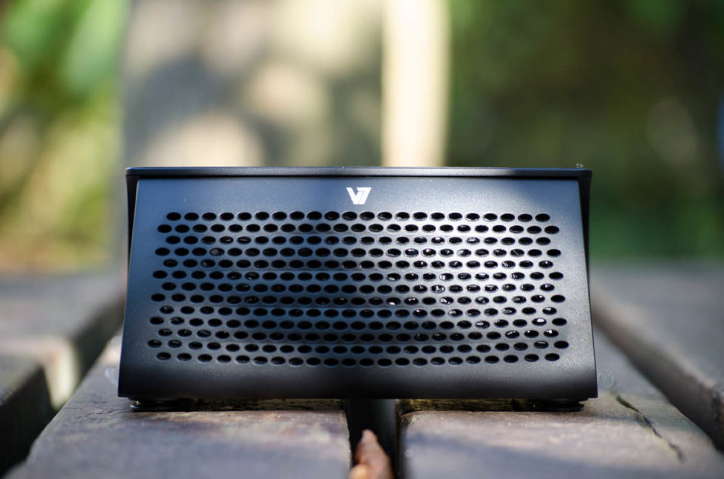 v7 Retro Speaker Sp6000 (8)