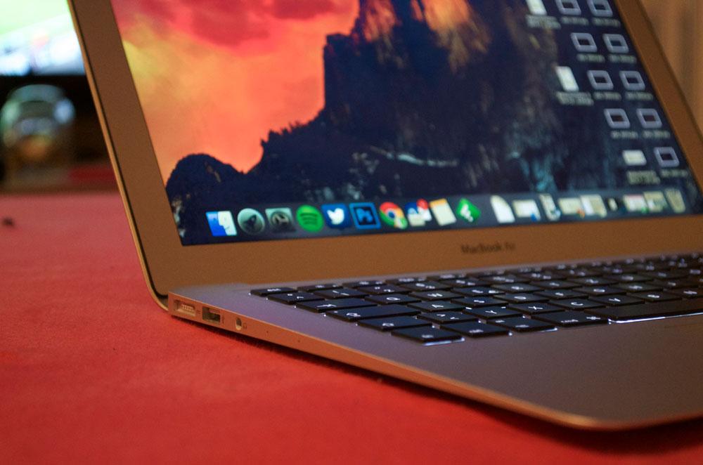 OS X Yosemite 10.10.2: WLAN BugFix-Update mit weiteren Änderungen ist da
