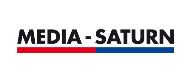 MediaMarkt und Saturn: Lieferung am gleichen Tag (nun in 170 Städten möglich)