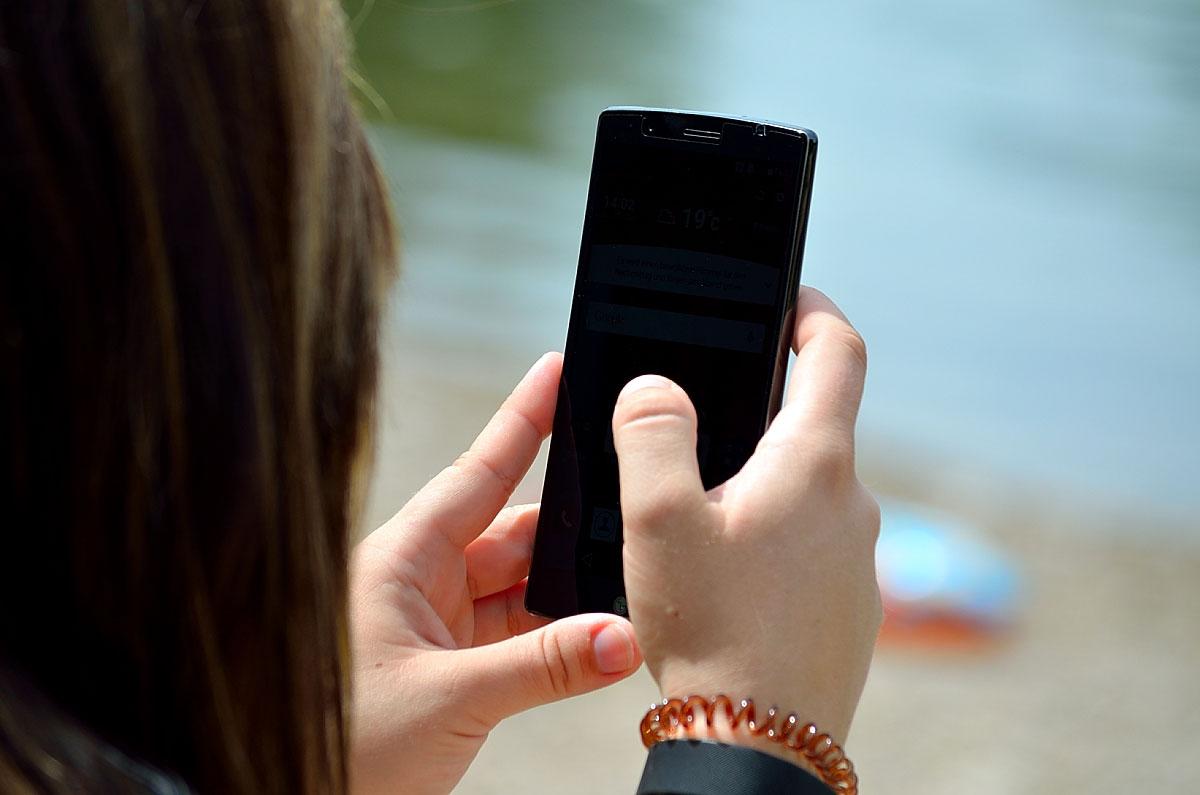 Vodafone: Ab 17. April keine Roaming Kosten mehr und LTE 225 Mbits für alle (auch Prepaid)