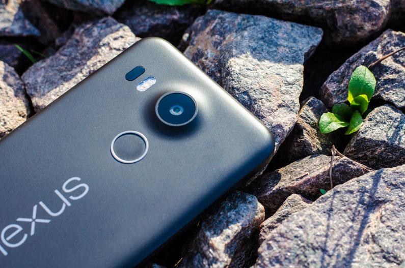 Nexus 5X: Bootloop nach Update auf Android 7.0 – nur Austausch hilft