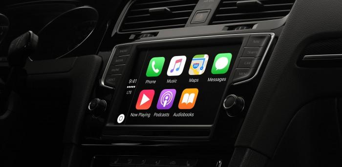 Apple CarPlay: Die Kompatilitätsliste – Alle Marken, Alle Modelle