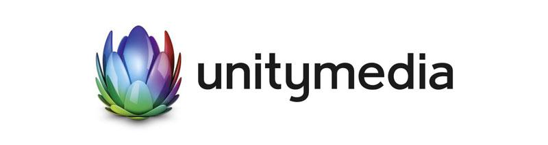 Unitymedia: Preiserhöhung des Anschlusses und Sicherheitslücke im WLAN-Router (Passwort)