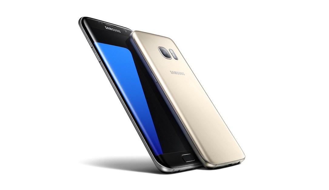 Galaxy S7 und Galaxy S7 Edge: WLAN Repeater Funktion und Teilen des WLAN-Netzes