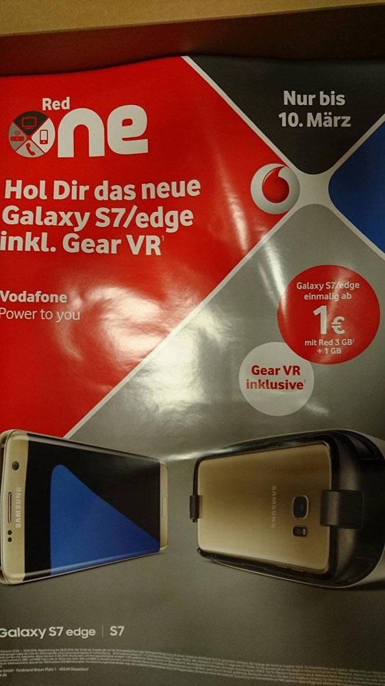 galaxy-s7-vodafone