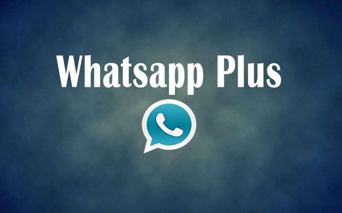 WhatsApp Plus meldet sich in Version 3.9 zurück – doch Achtung!