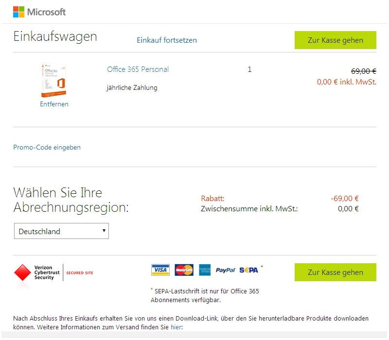 Microsoft-Office-365-1TB-Kostenlos