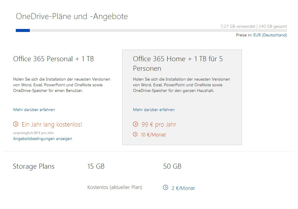 Office-365-1TB-Kostenlos