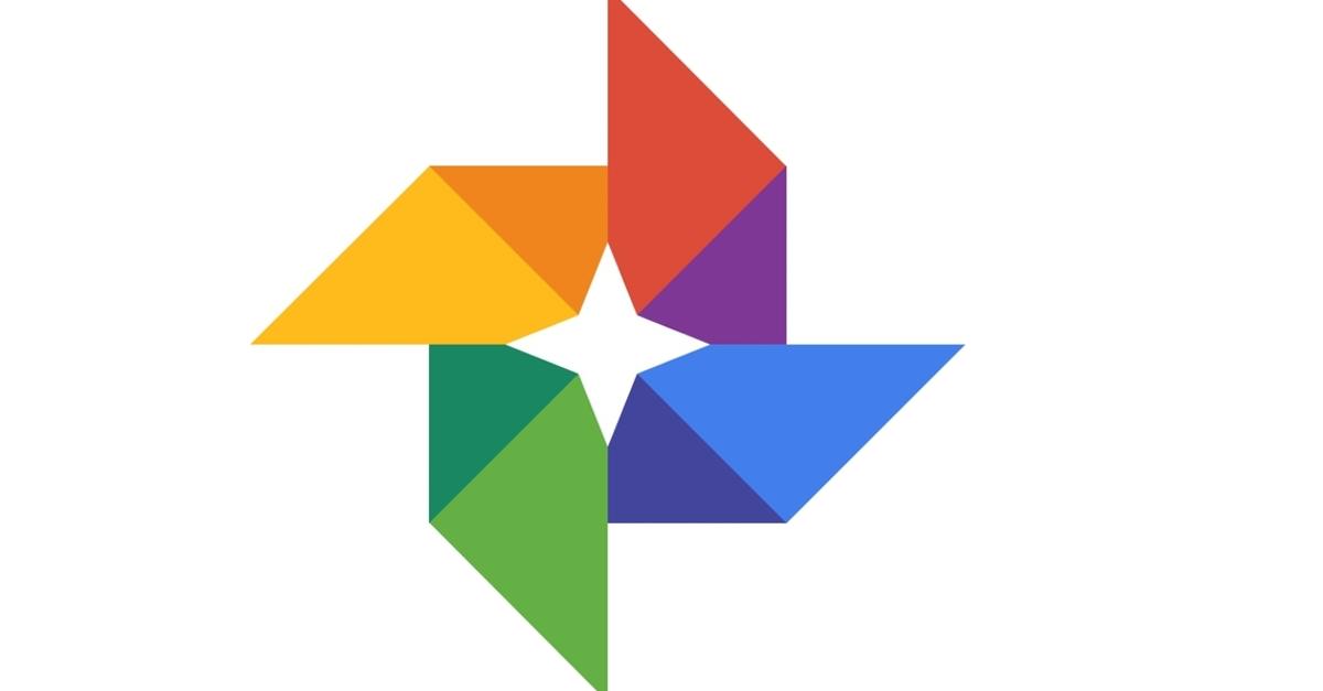 Google Fotos: Bald unlimitierter Speicherplatz für Fotos