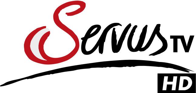ServusTV: RedBull sagt Servus und stellt TV Sender ein