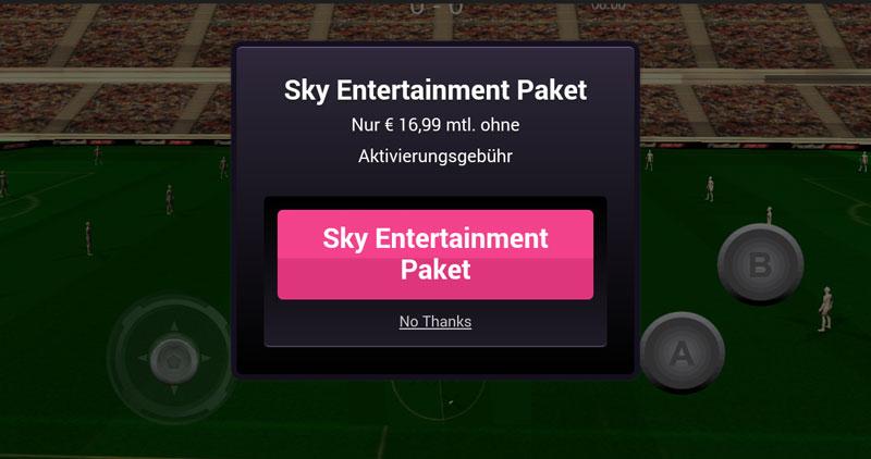 Sky_News_Ad_