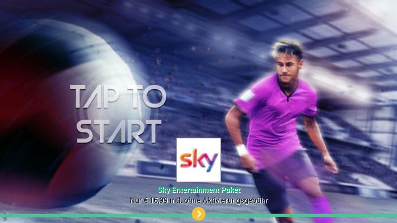 Soccer_2016_Sky_ad