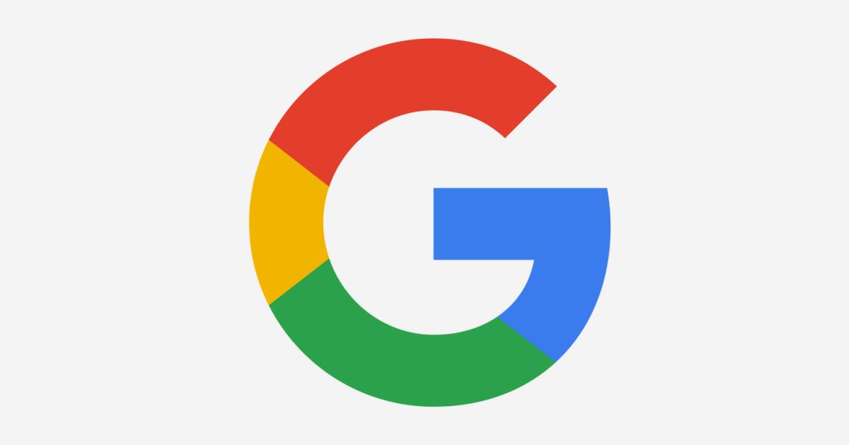 """2FA: So machst du das Smartphone zum Schlüssel – """"Aufforderung von Google"""""""