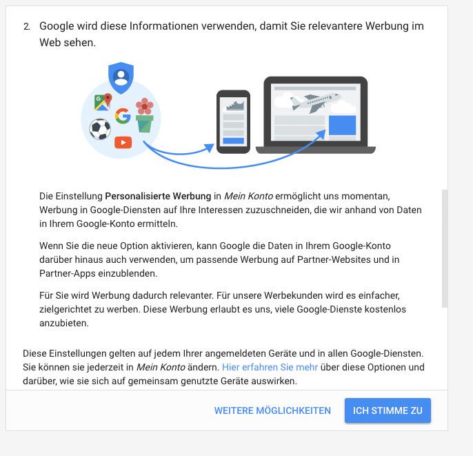 google-neue-Ads-Personalization1