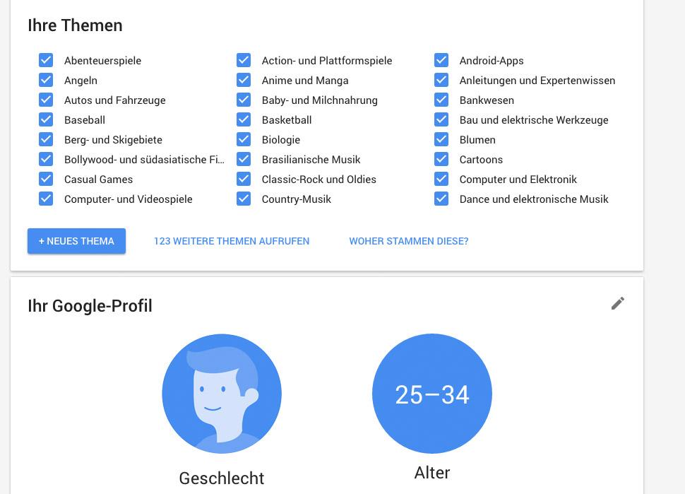 google-neue-Ads-Personalization3