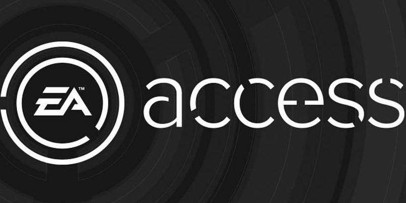 EA Access kommt nun auch für PS4 und PC