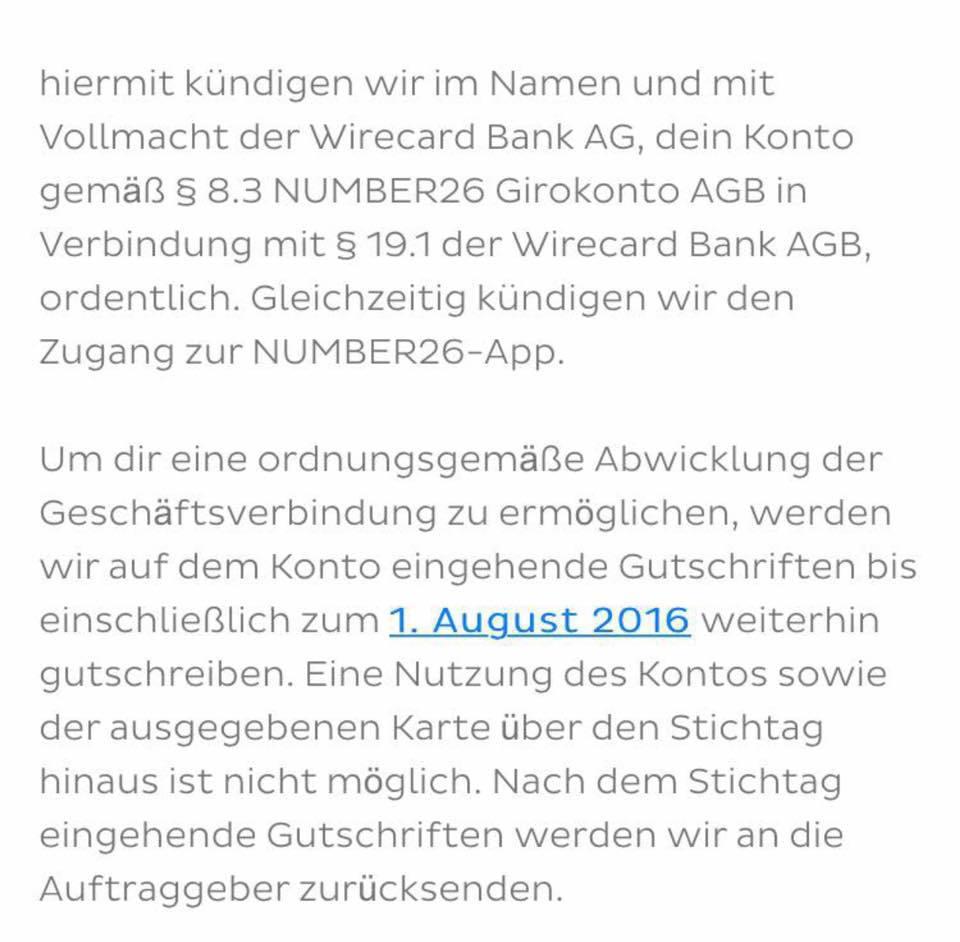 number26_kuendigung