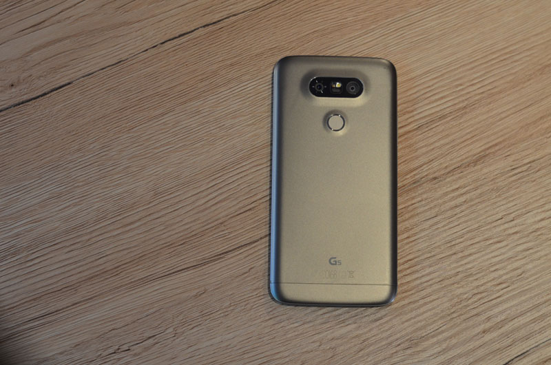 LGG5 LG360Cam im Test Review - 10